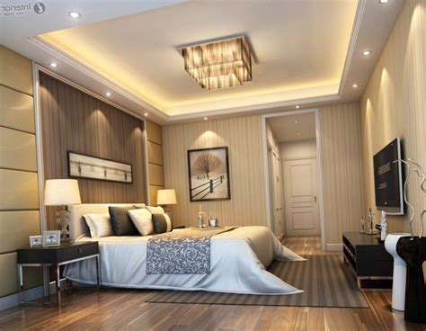 Moderne Deckengestaltung by Modern Ceiling Design For Bedroom Https Bedroom Design