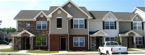 belaire apartment homes apartments marietta ga college