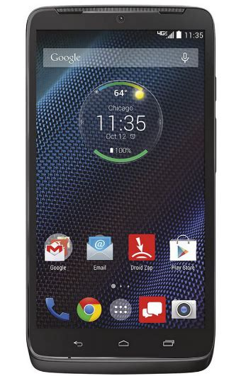 Hp Motorola Android Turbo how to root motorola droid turbo frp bypass