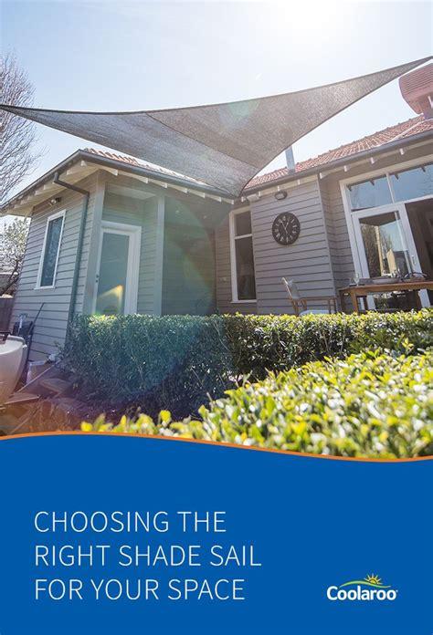 choosing a shade sail with optimal protection ezyshades 399 besten sunprotection bilder auf pinterest balkon