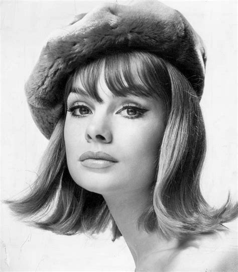 see cool photos of the real jean shrimpton the cut jean shrimpton cool kids pinterest