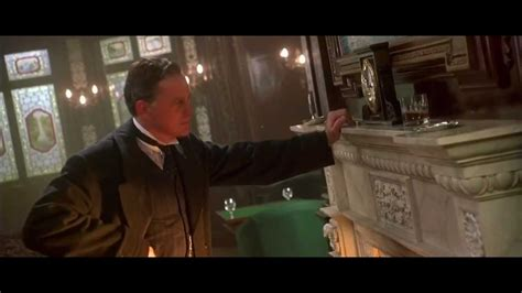 titanic film thomas andrews andrews titanic tribute youtube