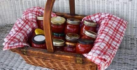 marmellate fatte in casa senza zucchero natale last minute 10 regali in barattolo fai da te