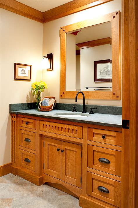 Bathroom Vanities Dayton Ohio Why Amish Cabinets Usa By Cabinet Wholesalers