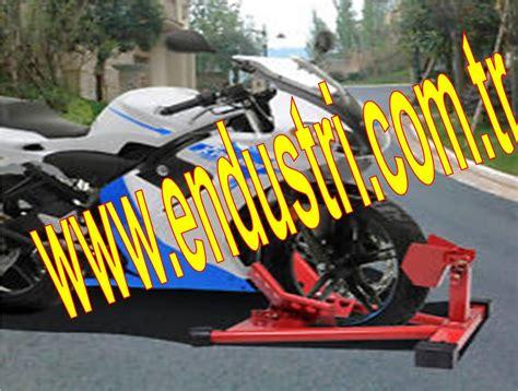 motosiklet parkimotoparkmotosikletparki
