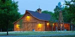 sand creek barn prices wood barn homes garages loft living sand creek