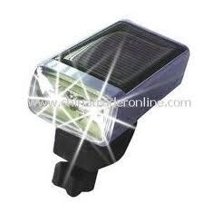 1000 Images About Solar Bikes On Pinterest Bike Solar Bicycle Light