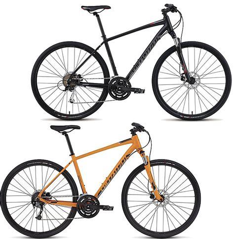 specialized comfort bike reviews specialized crosstrail sport disc sports hybrid bike 2016