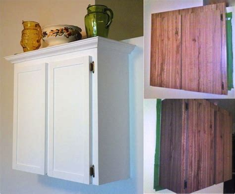 paint laminate kitchen cabinets hometalk antique and distressing wood and painting tips carol l s clipboard on hometalk