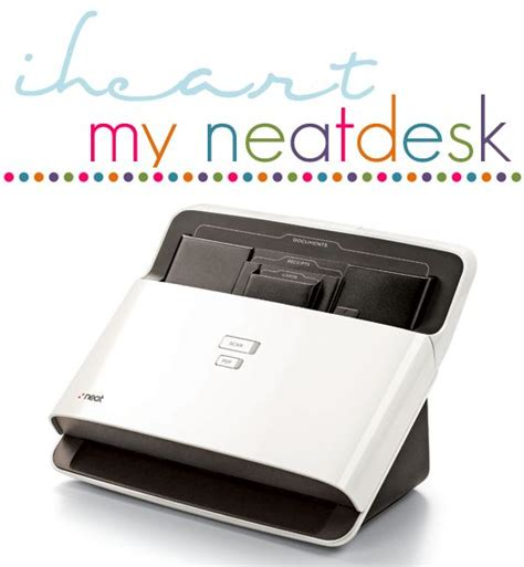 Small Desk Scanner Best 25 Neat Desk Ideas On Pinterest Desk Decor Small White Desk And Small Study Area