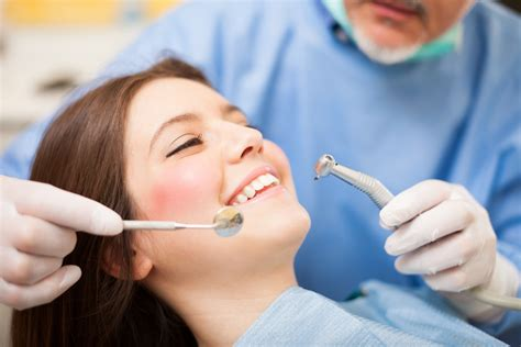 dental cleaning k p sanghvi