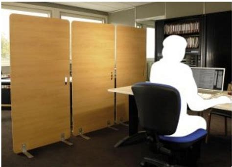 cloison s駱aration bureau cloisons de bureaux tous les fournisseurs separation