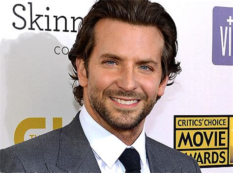 Wedding Crashers Genius by Bradley Cooper Praise For Quot Paradise Lost Quot Genius