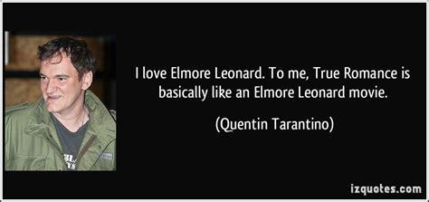 film romance quotes romance movie quotes quotesgram