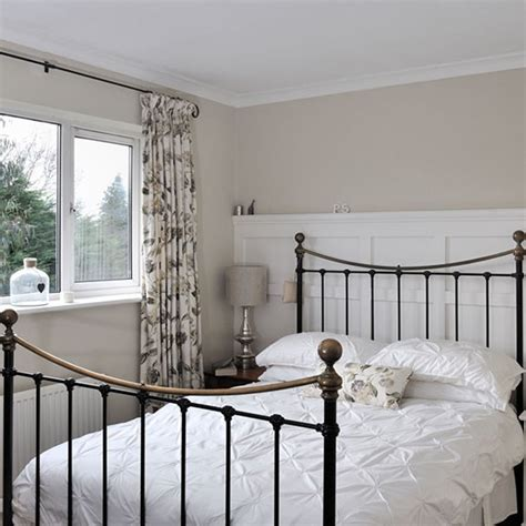 new england bedroom style main bedroom take inspiration from this new england