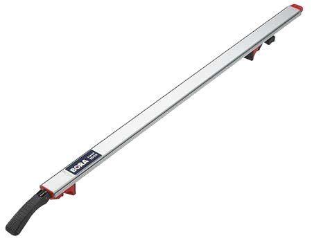 Bora 540936 36 Quot Clamp N Cut Straight Edge Clamp Straight