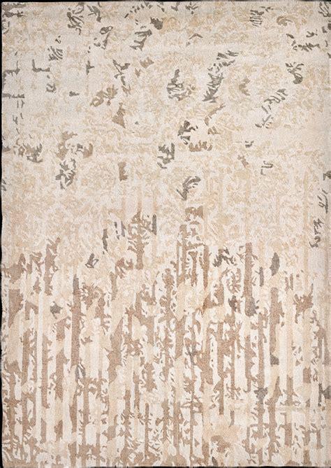 tappeti piacenza altamarea beige haute couture sitap carpet couture