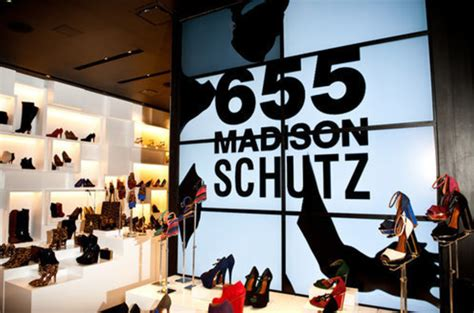 the 10 best new stores in new york 2015 top 10 shoe shopping stores in new york city best design
