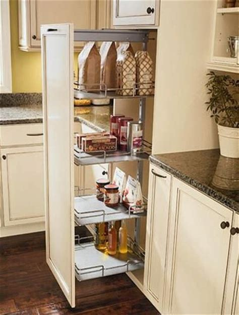 kitchen cabinets great storage solutions for you 17 best images about pantry on pinterest shelves space