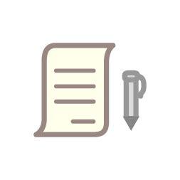 costo testamento notaio costo testamento trendy costo testamento with costo