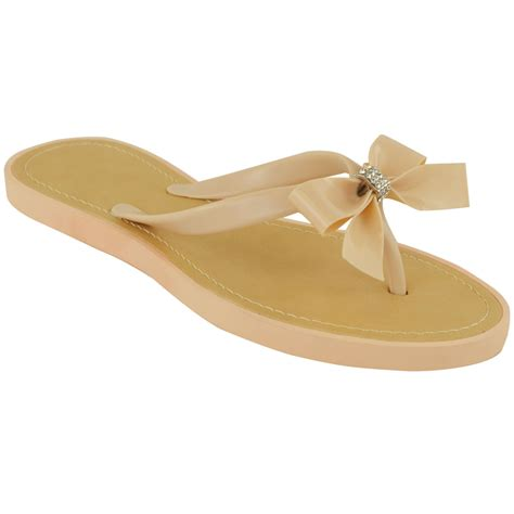 jelly sandals for new womens summer jelly sandals flip flops