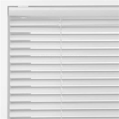 1 inch aluminum mini blinds 1 quot mini blinds aluminum with standard colors