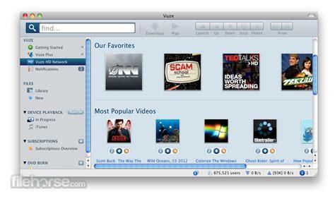 best vuze templates archives revizionmc