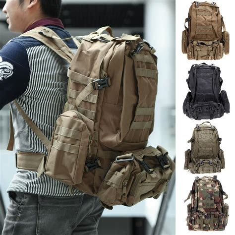 Kaca Mata Pria 511 Outdoor Army best quality multifunction rucksack outdoor cing hiking tactical backpack travel