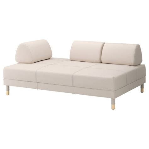 Sleeper Sofas On Sale Sleeper Sofas On Sale Chic Yet Affordable Solution For Small Spaces Sleeper Sofa