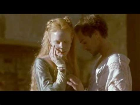 film queen of england the story of elizabeth tudor queen of england told on
