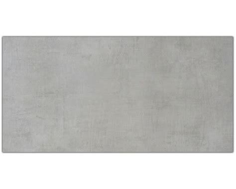 fliese 45x90 feinsteinzeug bodenfliese cement grau 45x90 cm bei