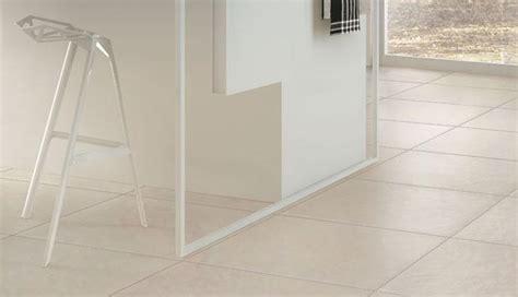 casalgrande piastrelle vendita pavimenti casalgrande padana rieti