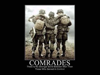 dreams of my comrades the story of mm1c murray books combat ptsd vets price they paid for a false