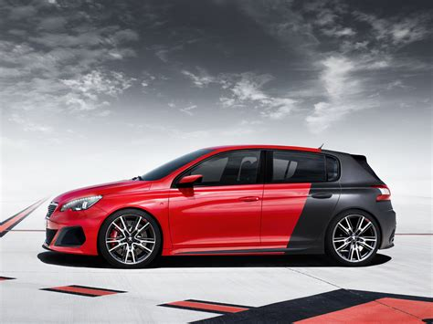 peugeot gti 2015 peugeot 308 gti confirmed will have 250 or 270 hp
