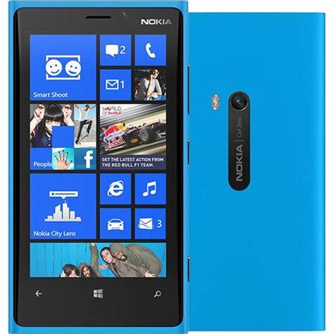 Nokia Lumia Cyan nokia lumia 920 cyan smartphone windows comprar na