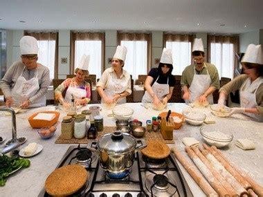 curso de cocina madrid gratis cursos de cocina en madrid recetas de ensaladas