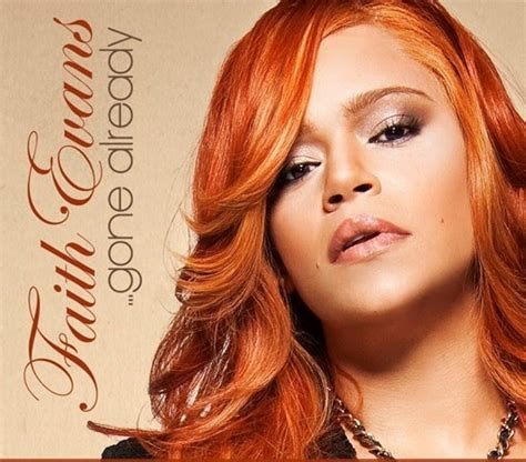 faith evans tattoo faith on chest car interior design