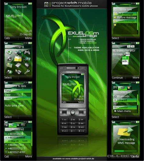 download themes hp java download gratis aplikasi n games hp theme hp tema hp