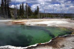wonders in the us seven natural wonders of the united states