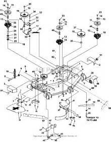 radio transformer diagram free wiring diagram images