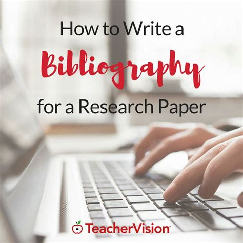 write a paper fast tips for writing a research paper fast