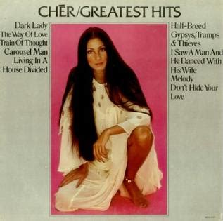 Barefoot Writer Wikipedia by Greatest Hits Cher Album Wikipedia