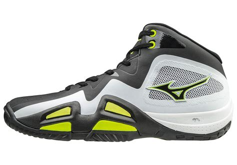 mizuno basketball shoes rakuten global market mizuno shoes basketball