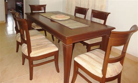 Dining Table And Chairs For Sale On Ebay Dining Room Tables For Sale Awesome Ideas 3 Ebay Dining Room Furniture Design Used