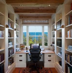Home Office Design Layout Ideas by Home Office Design And Layout Ideas 02 Home Is Where The