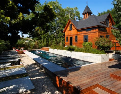 carriage house plans pool houses historic preservation from carriage house to pool house