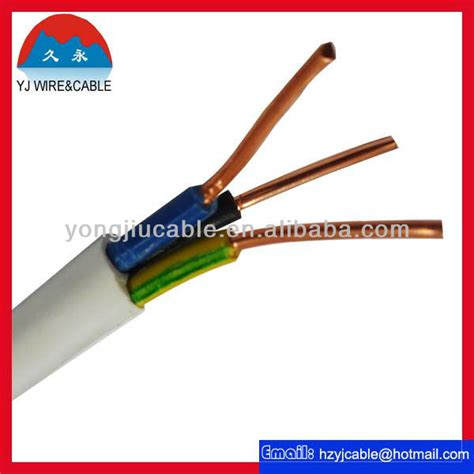 electric wire price multicab lowes electrical wire prices 4mm electrical wire