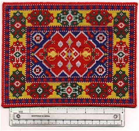mini rug mini miniature rugs