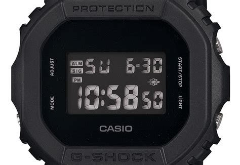 G Shock Dw5600 Kws Wr casio g shock dw 5600bb 1er casio tintas toners