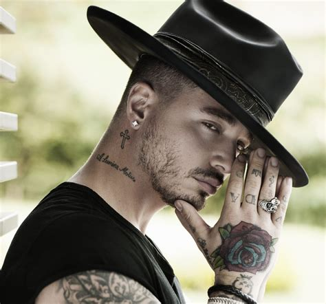 j balvin lyrics music news and biography metrolyrics